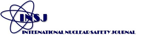 INSJ logo